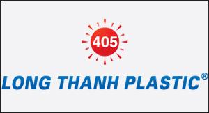 doitac LongThanh - Trang Chủ
