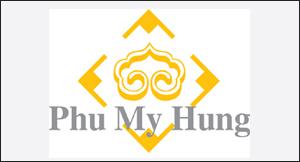 doitac PhuMyHung - Trang Chủ