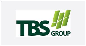 doitac TBS - Trang Chủ