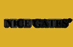 Nice Gates Group công ty cơ khí kim lọai mỹ nghệ lớn và uy tín toàn cầu