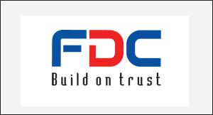 doitac FDC - Trang Chủ