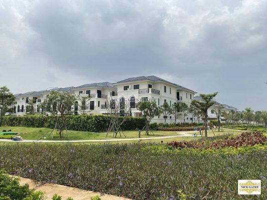 Swanbay Dai Phuoc Project