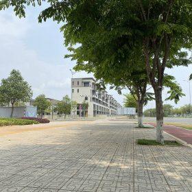 du-an-swan-city-nhon-trach-dong-nai