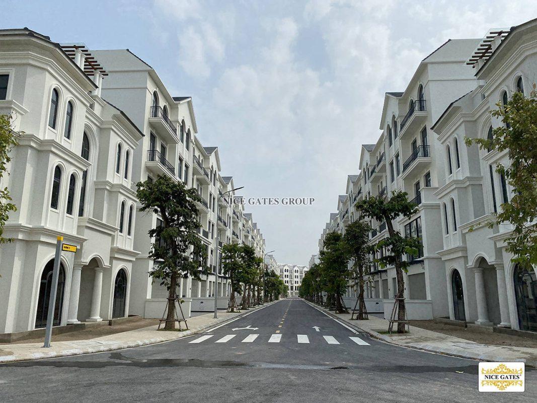 Lan-can-ban-cong-Vinhomes-Grand-Park-quan-9