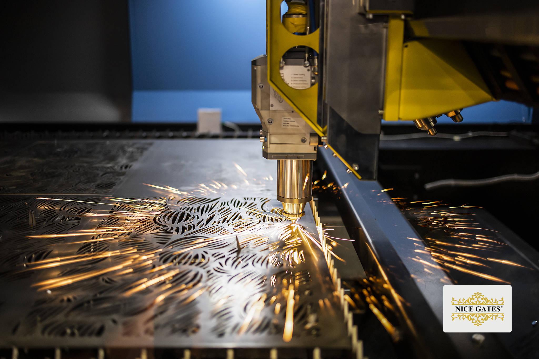 Tuyển dụng nhân viên vận hành máy CNC
