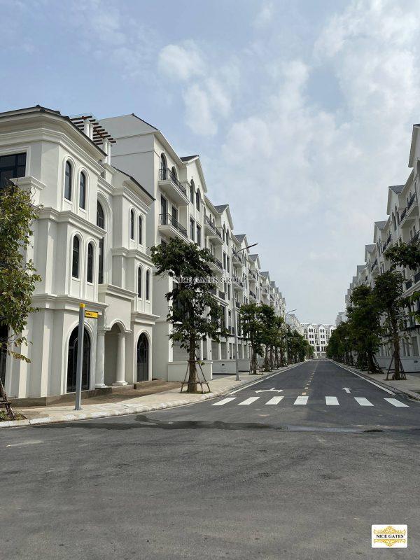 Vinhomes-Grand-Park-2022