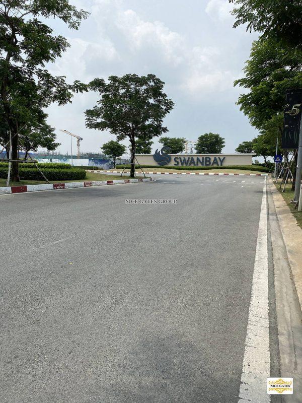 cong-swanbay-dai-phuoc